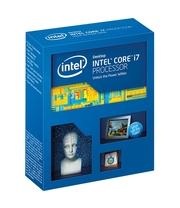 Оптом и розница продам Intel Core i7-5960X 1110$