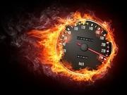 Увеличь мощность автомобиля на 31 процент за 2 дня