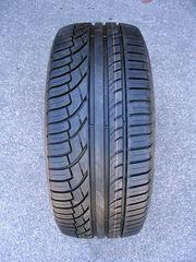 195, 205, 215, 225, 245/55, 60, 65, 70R16 летняя резина Michelin