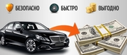 Куплю  автомобиль или внедорожник