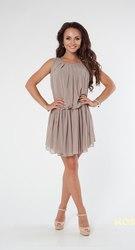 Купить платья оптом от производителя