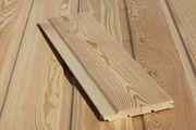 Вагонка деревянная сосна высшего сорта! Жми!