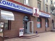 Ремонт фотоаппаратов Луганск