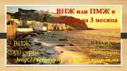 помогу получить внж,  пмж,  гражданство в Греции