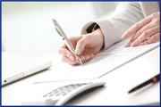 проверка документов на гражданство или ВНЖ,  ПМЖ