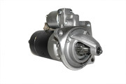 Стартер 12V-2.2kW-9t на Iveco Ивеко Daily 35-10,  35-12,  A40-10