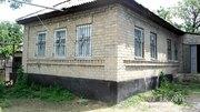 продам дом в Лутугино
