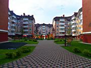 Двухкомнатная квартира с документами в 15 км от Киева!