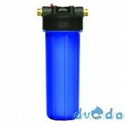Фильтр воды Профильтрон