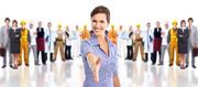 работа в Польше для специалистов и разнорабочих