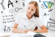 Летняя школа Алгоритм в Днепре