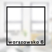 Виртуальный офис в Белостоке, Польша