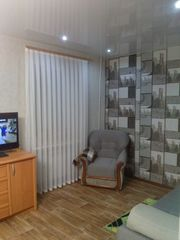 Продам 1 комнатную квартиру (31-й квартал)