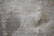 Продам стеклоткань ТСР-120