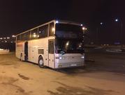 Ежедневные поездки Луганск Москва