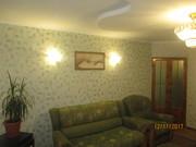 Сдам в аренду квартиру в Луганске,  люкс,  центр,  от хозяина,  4 комнаты,
