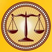 Адвокат. Юридическое сопровождение.