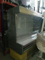 оборудование для магазинов (Регалы,  бонеты. кассовые места и пр