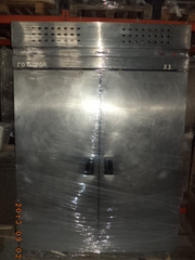 Холодильный шкаф 1400 л. Бу