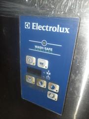 продаем котломоечную машину Elektrolux