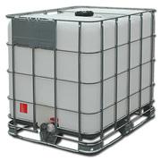 Еврокуб 1000 литров (Б/У)