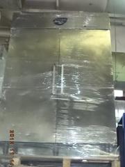 Холодильный шкаф (однодверный,  двухдверный,  раздвижка,  стеклянная двер