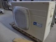 Система вентиляции Airweel б.у.