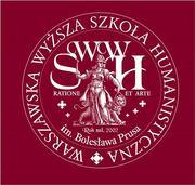 Обучение в Польше: журналистика и педагогика