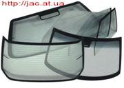 лобовые стекла на китайские грузовики (Faw,   JAC,  Dong Feng,  Faw,  Foto