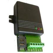 Продам универсальный контроллер охранной   GSM сигнализации - GSA-04!