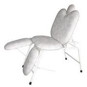 Продажа, Педикюрные кресла, купить косметологические кресла, кушетки смотровые, массажные столы.