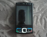 Продам Nokia n95 8 gb(ориг)