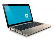 Продам качественный ноутбук  HP G62-A35er в Луганске недорого!