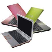 Продаю ноутбуки по ОЧЕНЬ НИЗКИМ ЦЕНАМ!